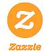 zazzlelogo