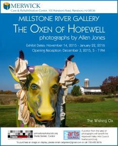 Millstone11-2015-Jones Oxen-purchase