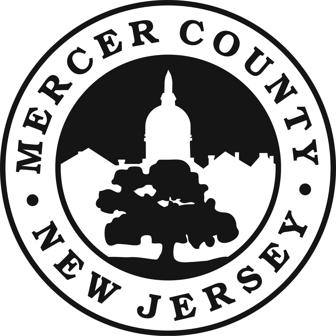 MCC&HC Logo
