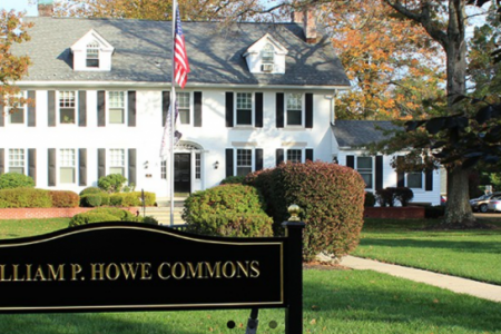 HV Arts Council to Take Over Howe Commons for Pennington Day