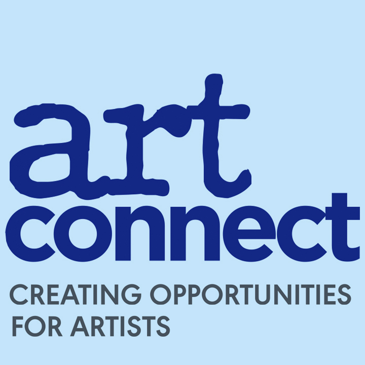 Art Connect Icon