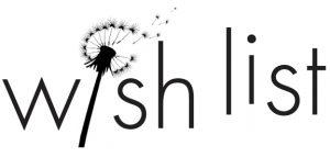Wish List Image