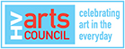 Hopewell Valley Arts Council