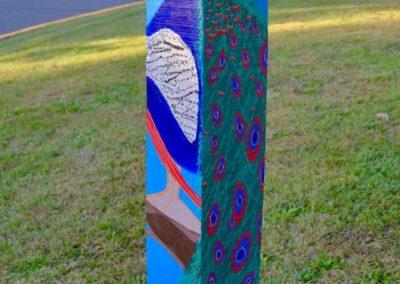 HV Arts Council ArtSpires Kareen Bar-Akiva