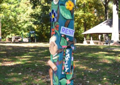 HV Arts Council ArtSpires HomeFront Artspace Artists